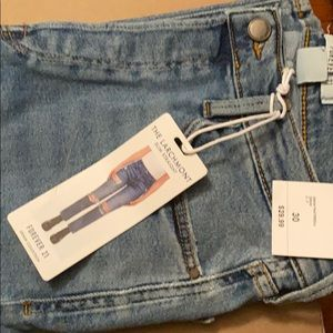 Forever 21 Jeans size 30
